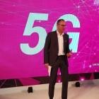 Huawei: Telekom zeigt vier 5G-Funkzellen in Berlin