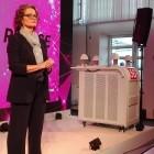Netzausbau: Telekom belegt größten Teil des deutschen Kabeltiefbaus