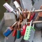 Verschlüsselung: Niemand hat die Absicht, TLS zu knacken