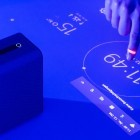 Xperia Touch im Test: Sonys coolem Android-Projektor fehlt das Killerfeature