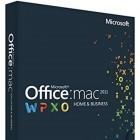 Support-Ende: Microsoft unterstützt Office 2011 auf dem Mac nicht mehr
