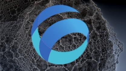 Gluon ist eine API für neuronale Netze von Microsoft und AWS.