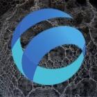 Gluon: AWS und Microsoft stellen quelloffene KI-Schnittstelle vor