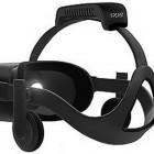 TPCast: Oculus Rift erhält Funkmodul