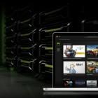 Spiele-Streaming: Nvidias Geforce Now für Mac verfügbar