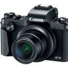 G1 X Mark III: Erste Kompaktkamera mit APS-C-Sensor von Canon