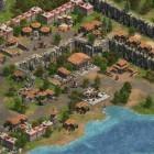 Definitive Edition: Veröffentlichung von Age of Empires kurzfristig verschoben