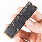 SSD: Samsungs 860 Evo und 970/980 gesichtet