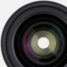 Samyang: Schnelles Weitwinkelobjektiv für Sonys FE-Kameras