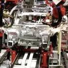 Elektroauto: Schweißprobleme beim Tesla Model 3 möglich