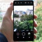 Essential Phone: Andy Rubins Smartphone verkauft sich schleppend