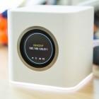 Ubiquiti Amplifi und Unifi: Erster Consumer-WLAN-Router wird gegen Krack gepatcht