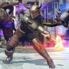 Bungie: Preload und Systemanforderungen der PC-Fassung von Destiny 2