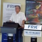 Kabel-Radio: Sachen will auch schnelle UKW-Abschaltung im Kabel