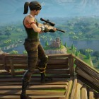 Fortnite Battle Royale: Epic Games verklagt Cheater auf 150.000 US-Dollar