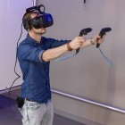 TPCast im Hands on: Überzeugende drahtlose Virtuelle Realität