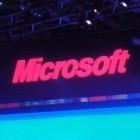 Datenbank: Microsofts privater Bugtracker ist 2013 gehackt worden