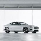 Polestar: Volvo will seine Elektroautos nicht verkaufen