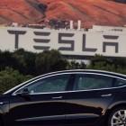 Belegschaft: Tesla soll Mitarbeiter zur Kostensenkung entlassen haben