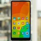 Mi Mix 2 im Test: Xiaomi mixt beim zweiten Mal besser