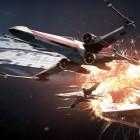 Electronic Arts: Entwicklungsneustart für Star Wars Ragtag