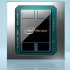 Nervana Neural Network Processor: Intels KI-Chip erscheint Ende 2017