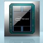 Nervana Neural Network Processor: Intels KI-Chip erscheint Ende 2017