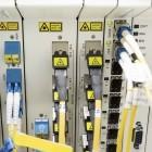 Kabelnetz: Statt auf Docsis 3.1 lieber gleich auf Glasfaser setzen