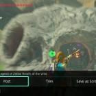 Nintendo Switch: Firmware 4.0 bietet Videoaufnahmen mit Einschränkungen