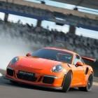 Gran Turismo Sport im Test: Puristischer Fahrspaß - fast nur für Onlineraser