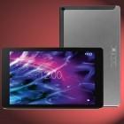 Lifetab X10605 und X10607: LTE-Tablets direkt bei Medion bestellen