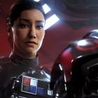 Star Wars Battlefront 2 Angespielt: Der Todesstern aus Sicht der Kampagne