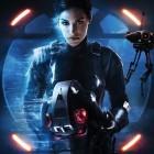 Star Wars Battlefront 2 Angespielt: Sternenkrieger-Kampagne rund um den Todesstern
