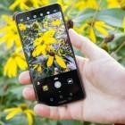 Mate 10 Pro im Test: Starkes Smartphone mit noch unauffälliger KI