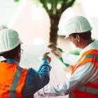 Münsterland: Deutsche Glasfaser baut weiter in Nordrhein-Westfalen aus