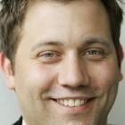 Nach Wahlniederlage: Netzpolitiker Klingbeil soll SPD-Generalsekrektär werden