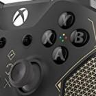 Spielebranche: Kopf-an-Kopf-Rennen zwischen Pro und X erwartet