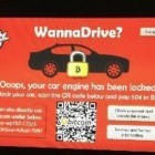 Fahrzeugsicherheit: Wenn das Auto seinen Fahrer erpresst