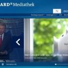 Depublizierung: 7-Tage-Löschfrist für ARD und ZDF im Internet fällt weg