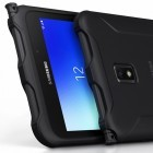 Galaxy Tab Active 2: Samsungs neues Ruggedized-Tablet kommt mit S-Pen