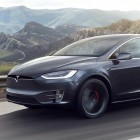 Elektroautos: Tesla will Autos in China bauen