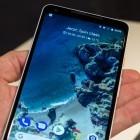Google: Besitzer des Pixel 2 XL beklagen weitere Displayprobleme