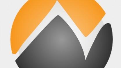 Logo von Neogaf