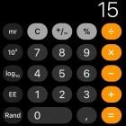 iOS 11+1+2=23: Apple-Taschenrechner versagt bei Kopfrechenaufgaben