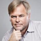 Code-Audit: Kaspersky wirbt mit Transparenzinitiative um Vertrauen