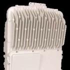 DMT Bonding: Telekom probiert 1 GBit/s ohne Glasfaser aus