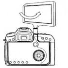 Canon: Riesiger Bildschirm soll DSLR und Tablet vereinen
