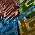 Cray und Microsoft: Supercomputer in der Azure-Cloud mieten