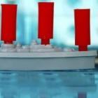 """Coda: Office-365-Alternative kommt ohne """"Schiffe versenken"""" aus"""
