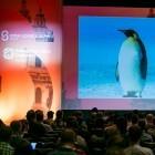 CDLA: Linux Foundation veröffentlicht Open-Data-Lizenzen